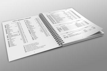 manuali-e-libri