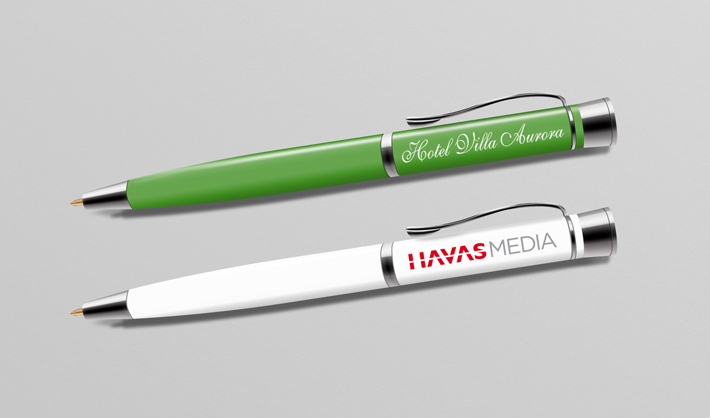 Penne pubblicitarie | penne pubblicitarie | Stampa penne | Penne pubblicitarie online | Penne pubblicitarie online | Stampa penne online