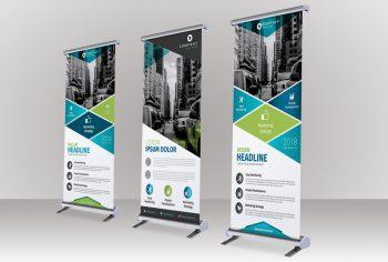 Stampa grande formato Roll up personalizzato | Stampa manifesti online | Stampa roll up Stampa roll up, striscioni e manifesti per i tuoi eventi