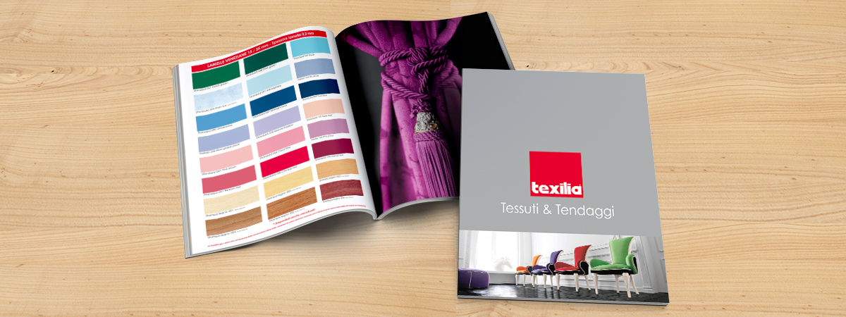 Stampa brochure | Stampa cataloghi | Stampa libri