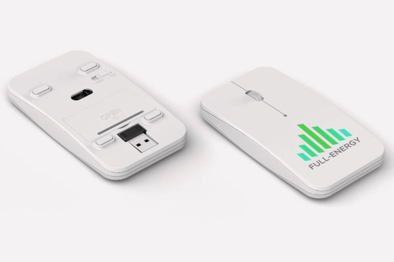 gadget promozionali | stampa gadgets personalizzati | stampa gadget personalizzati | articoli promozionali