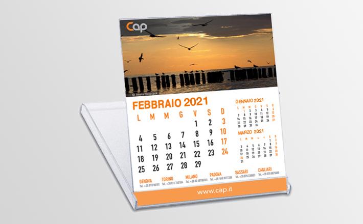 calendari-custodia