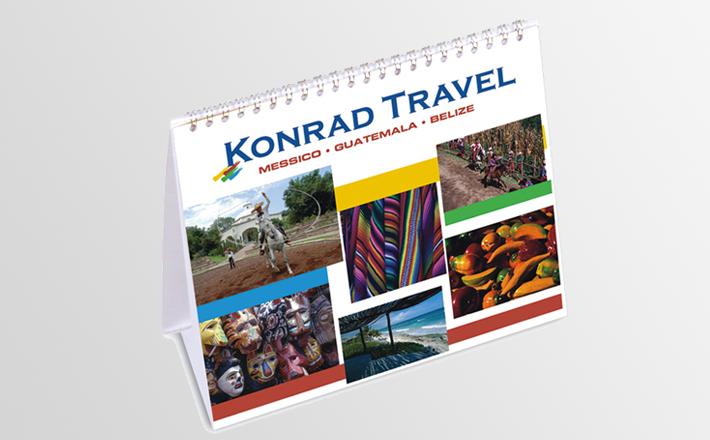 calendari-promozinali