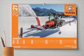 calendario-fotografico
