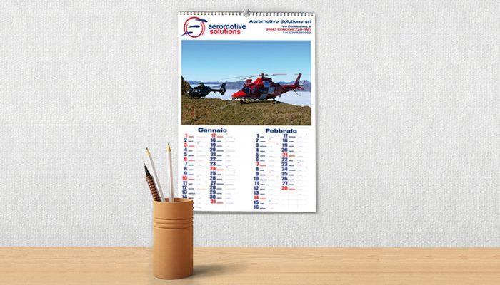calendario-parete-personalizzato