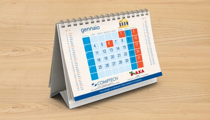 calendario-scrivania-1024x430