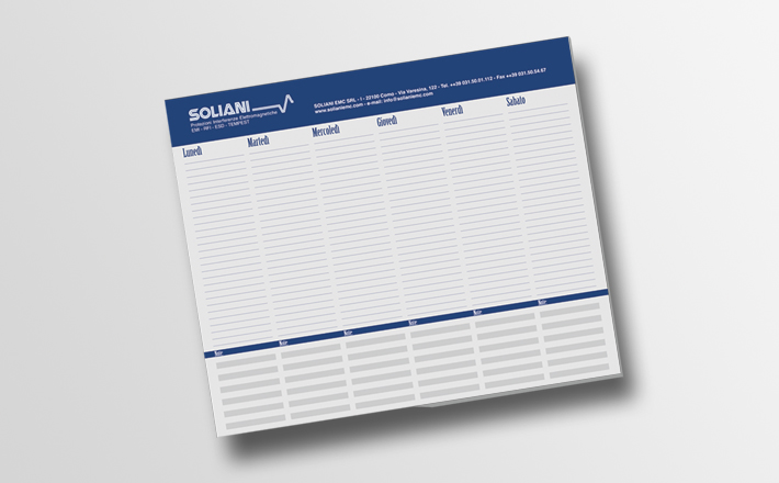 planning-personalizzati