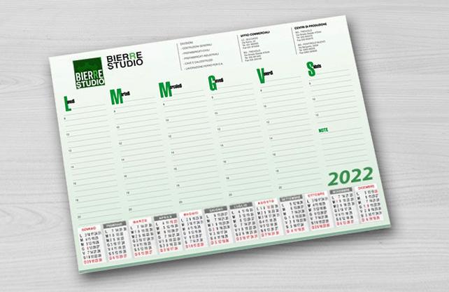 Stampa blocchi per appunti personalizzati   Stampa planning settimanali   Stampa post it online