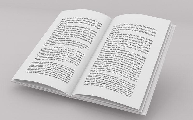 libri-stampa
