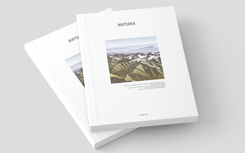 stampare-libro-online
